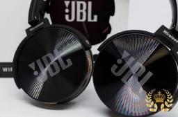 Fone de Ouvido sem Fio JBL 950bt