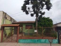 Casa térrea próxima ao Zaffari Ipanema