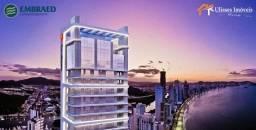8318 | Apartamento à venda com 4 quartos em Barra Sul, BALNEÁRIO CAMBORIÚ