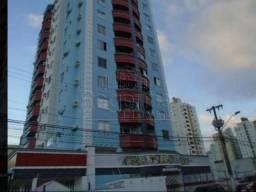 Apartamento à venda com 2 dormitórios em Campinas, São josé cod:81076