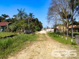 Terreno à venda em Costeira, Balneário barra do sul cod:03016407