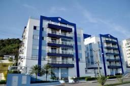 Apartamento para alugar com 2 dormitórios em Saco dos limões, Florianópolis cod:76912