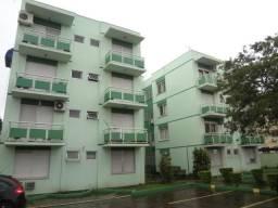 Apartamento para aluguel, 1 quarto, 1 vaga, TRISTEZA - Porto Alegre/RS