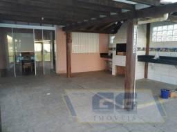 Casa 3 dormitórios para Temporada em Cidreira, Nazaré, 3 dormitórios, 2 banheiros, 1 vaga