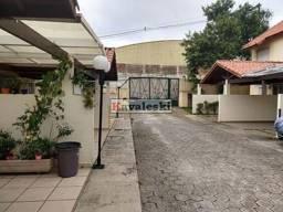 Casa para alugar com 2 dormitórios em Vila guarani(zona sul), São paulo cod:KV11913