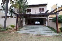 Casa para alugar com 5 dormitórios em Notre dame, Campinas cod:CA001072