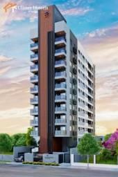 8318 | Apartamento à venda com 2 quartos em ZONA 7, MARINGA