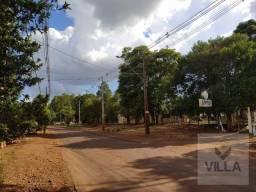 8432 | Galpão/Barracão à venda em Nova Cidade, Cascavel