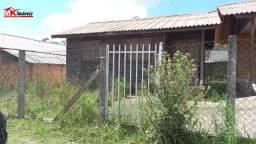 Terreno à venda com 1 dormitórios em Vila militar, Piraquara cod:130104