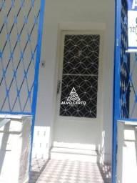 Casa com 3 quartos para alugar por R$ 1.200/mês - Manoel Honório - Juiz de Fora/MG