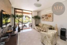 Casa com 4 quartos À beira-mar de Muro Alto condomínio Malawí