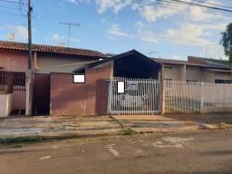 8477 | Casa à venda com 3 quartos em Londrina