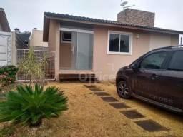 Casa para alugar, 80 m² por R$ 1.000,00/mês - Residencial Sol Nascente - Anápolis/GO