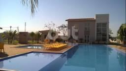Apartamento à venda com 3 dormitórios em Vila ipê, Campinas cod:AP011796