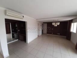 Apartamento para alugar com 3 dormitórios em Nova alianca, Ribeirao preto cod:L188966
