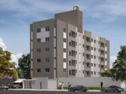 8011 | Apartamento à venda com 2 quartos em ZONA 08, MARINGÁ