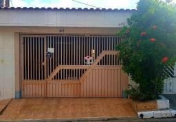 Casa para aluguel, 3 quartos, 2 vagas, Hollywood - São Bernardo do Campo/SP