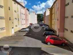 Apartamento à venda com 3 dormitórios em Jardim flamboyant, Campinas cod:AP006227