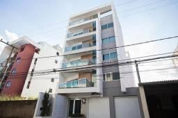 Título do anúncio: Apartamento à venda com 2 dormitórios em São mateus, Juiz de fora cod:2093