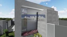 8076 | Sobrado à venda com 4 quartos em Jardim Brasil, Maringá