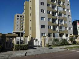 Apartamento com 3 dormitórios à venda, 102 m² por R$ 320.000,00 - Capão Raso - Curitiba/PR