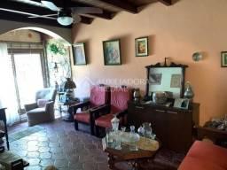 Escritório para alugar em Chácara das pedras, Porto alegre cod:325563