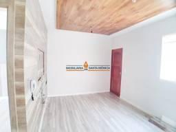 Título do anúncio: Apartamento à venda com 2 dormitórios em Leticia, Belo horizonte cod:16688