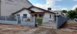 Casa à venda com 4 dormitórios em Jardim alvorada, Maringa cod:V43571
