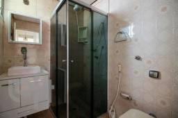 Apartamento à venda com 2 dormitórios em Barra funda, São paulo cod:9193