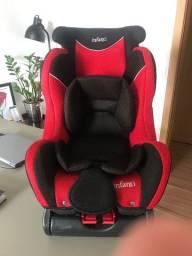 Venda Cadeirinha para Carro Infanti