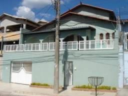 Título do anúncio: Casa 3 dormitórios à venda, 320 m² por R$ 750.000 Aceita Permuta Imóvel menor valor e veíc