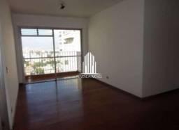Apartamento à venda - 3 dormitórios - 1 suíte - 2 vagas - Vila Mariana