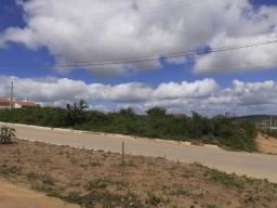 Terreno à venda, 200 m² por R$ 50.000 - Severiano Moraes Filho - Garanhuns/PE