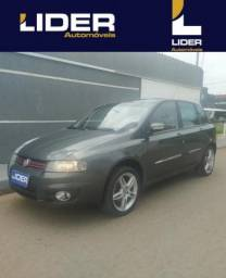 FIAT STILO SPORTING 1.8 8v(Flex) 4p