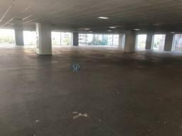 Loja comercial para alugar em Brooklin novo, São paulo cod:SA008938