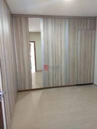 Casa com 3 dormitórios para alugar, 85 m² por R$ 1.300,00/mês - Parque da Liberdade III -