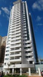 Apartamento à venda com 3 dormitórios em Àguas claras (sul), Águas claras cod:MI0336