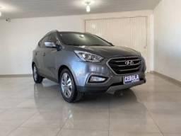 Hyundai ix35 GL 2.0 16V