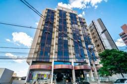Escritório para alugar em Centro, Londrina cod:L6534