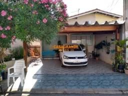 Vendo Casa no Novo Horizonte!!!