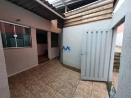 Casa para alugar com 2 dormitórios em Santa efigênia, Belo horizonte cod:ALM1115