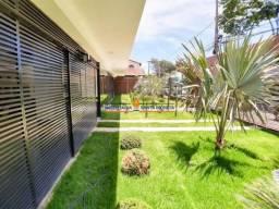 Apartamento à venda com 3 dormitórios em Itapoã, Belo horizonte cod:17165