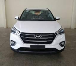 Hyundai Creta 1.6 Limited AT
