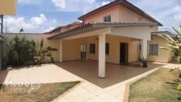Casa de Conjunto com 5 quartos à venda, 410 m² por R$ 985.000 - Calhau - São Luís/MA