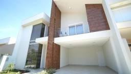 Condomínio Villagio Bourbon | Casa 20 D | Avenida Cerro Azul, 2649 | Jardim Novo Horizonte