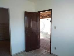 Casa à venda com 2 dormitórios em Waldemar hauer, Londrina cod:13561.001