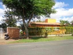 Rural de 3 dormitório(s) no Parque Itaipu em São Carlos cod: 85723