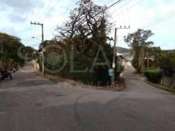 Casa à venda com 3 dormitórios em Lagoa da conceição, Florianópolis cod:65183