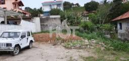 Terreno à venda em Ribeirão da ilha, Florianópolis cod:HI72781
