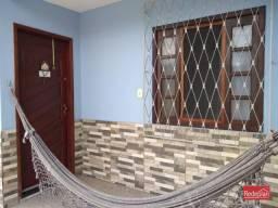 Casa à venda com 3 dormitórios em Brasilândia, Volta redonda cod:16354